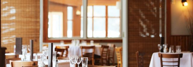 Effective Pest Control for Restaurants and Food Businesses in NY