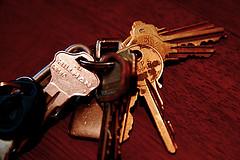pest-control-at-home-4-keys