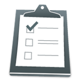 Home Pest Control Check List, pest-control-checklist