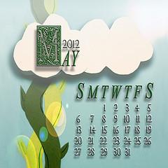 pest-control-services-spring-calendar