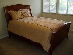 Removing Bed Bugs, removing-bed-bugs-bed