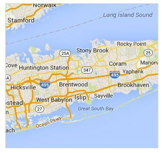 Rest Easy pest Control, Pest control services, Long Island NY, NYC, Rockland, Westchester, New York, Long Island, Pest Control, Exterminator, Brooklyn, Bronx, Staten Island, NY, exterminator, Nassau County, Suffolk County, bugs, bed bugs, organic pest control, organic exterminator, organic pest, Getting a termite infestation problem under control quickly, contact us, rest easy, pest control, exterminator, nyc, new york city, brooklyn, queens, nassau, suffolk, new york, rockland westchester, bed bugs, organic pest, Rest Easy pest Control, Pest control services, Long Island NY, NYC, Rockland, Westchester, New York, Long Island, Pest Control, Exterminator, Brooklyn, Bronx, Staten Island, NY, exterminator, Nassau County, Suffolk County, bugs, bed bugs, organic pest control, organic exterminator, organic pest, ants, ants persisting