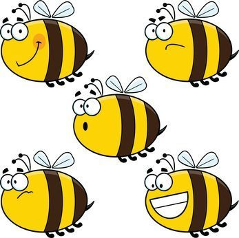 effect of the local environment on bees Bees benefit all living things by acting as environmental indicators the mysterious decline in bee populations worldwide is a clear sign of something going awry in the environment.