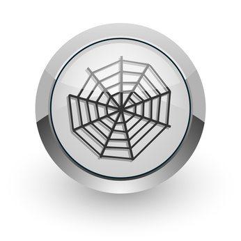 One Step Closer to Man-made Spider Silk