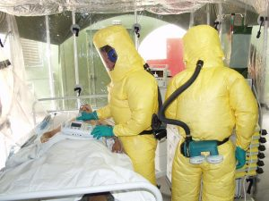 ebola, Rest Easy pest Control, Pest control services, Long Island NY, NYC, Rockland, Westchester, New York, Long Island, Pest Control, Exterminator, Brooklyn, Bronx, Staten Island, NY, exterminator, Nassau County, Suffolk County, bugs, bed bugs, organic pest control, organic exterminator, organic pest, ants,