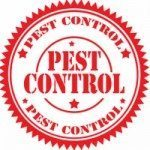 commercial pest control rest easy
