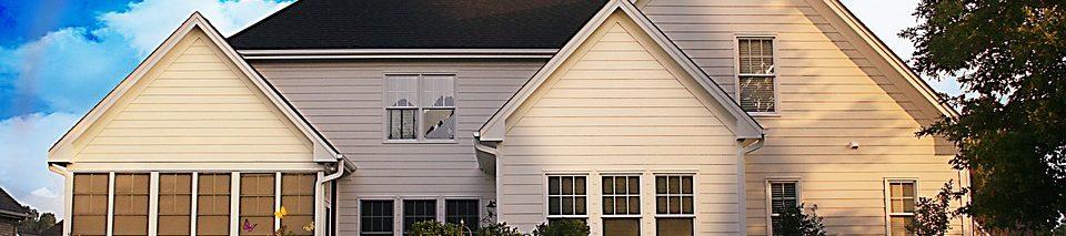 Pest control, Glen Cove NY, New York, Long Island, Glen Cove Pest Control and Exterminator, Glen Cove, NY, exterminator, Nassau County