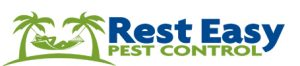 commercial pest control, Rest Easy Pest Control, NYC & Long Island Exterminator