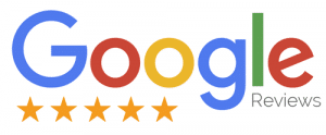 google reviews, rest easy pest control, pest control, glen cove, ny
